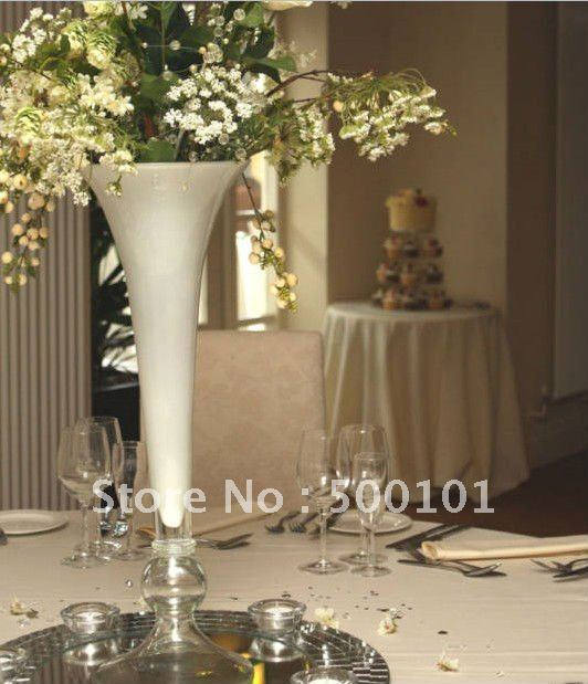 10000 Pcs Pack Diamond Wedding Table Scatter Crystals Confetti Home