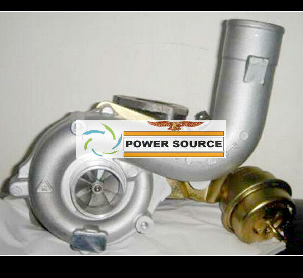 K03 53039880011 Turbo Turbocharger for AUDI A3 1.8T SKODA Octavia 1.8T Golf Bora 1.8T Engine AGU ALN 150HP with gaskets