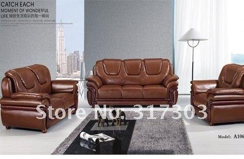 476X310