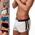 Fashion Swimwear Mens Men Minimalist Movement Men's Boxer  Trunks Men's Sexy Panties