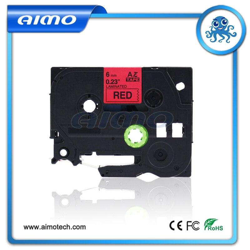 65mm FR 4 calidad industrial Adaptador SMD placa SOP//higiénicos//tssop en dip 14 1,27mm//0