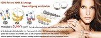 оптовая продажа много 11х кристалл бусины дискотечный шар макраме кос строка шамбалы браслеты бесплатная доставка