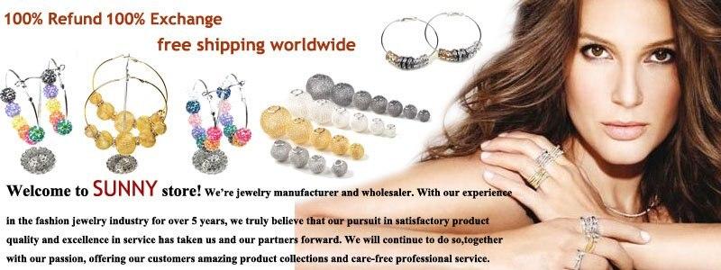 Cheap charm bracelets bangles