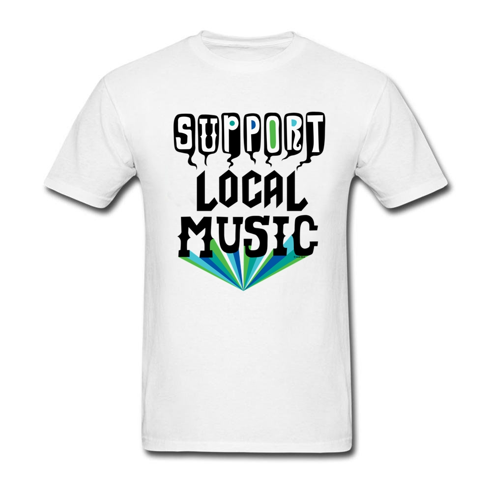 45a5cd376 T Shirts With Sayings Funny - Capital Facility Management