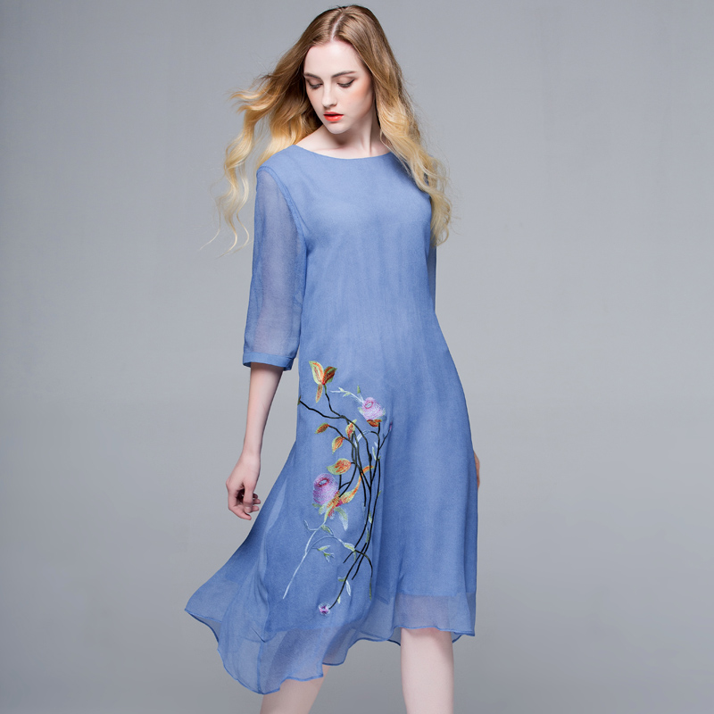 Buy elegant white floral long sleeved midi dresses online. StyleWe also provides loose and plus size dresses for casual occasion. Mermaid Midi Dress Lace Midi Dress Royal Blue Midi Dress Tight Red Midi Dress Spring Midi Dress White Vintage Midi Dress Olive Green Midi Dress Pink Midi Dress One Shoulder Midi Dress.
