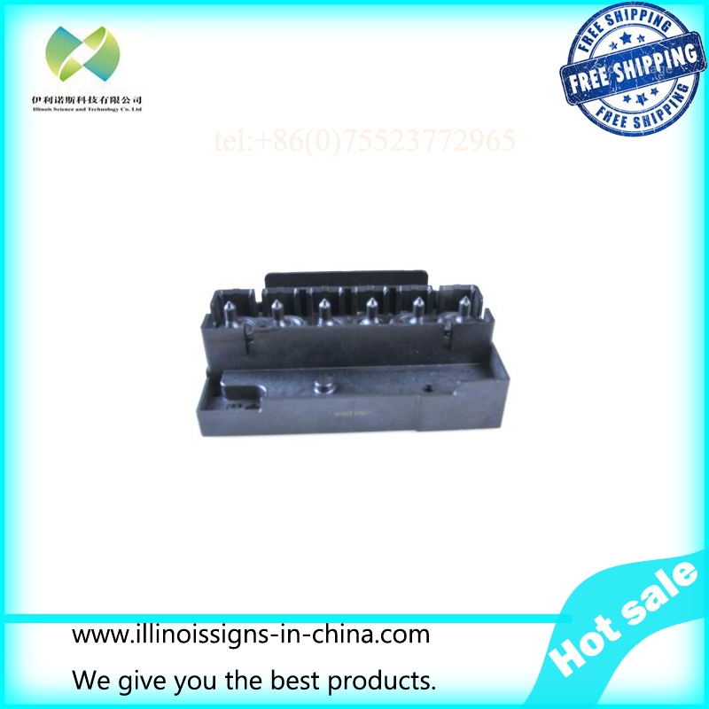 R1390 / 1400 Printhead Manifold / Adapter Original printer parts