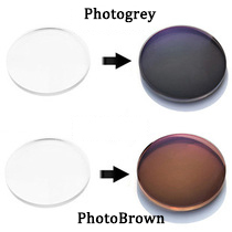 1-56-Index-Thin-HMC-Photochromic-Resin-Lens-PhotoGrey-PhotoBrown-Optical-CR39-Lens.jpg_350x350