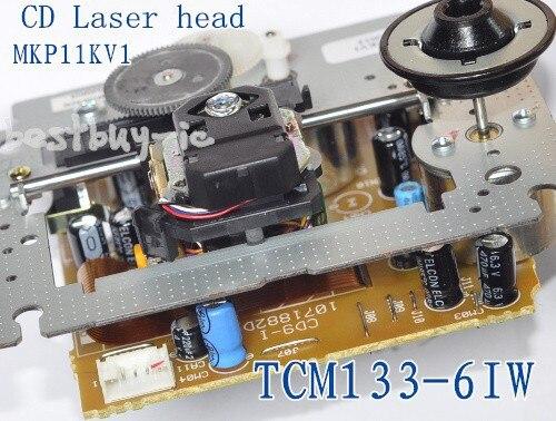 MKP11KV2   TCM133-6IW (4)