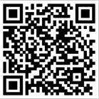 бесплатная доставка ml7545 женщин классические леггинсы сексуальные женщины печатные леггинсы