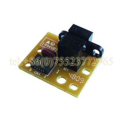 Pro 7400/7450/7880/9880/9450/9400 CR Sensor--2105136  printer parts