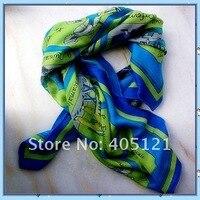 бесплатная доставка новый стиль леди шарф. цветовой гамма шарф. whoesale