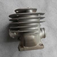 42 мм цилиндр комплект для ст. бензопила 024 ms240 кэп пла zylinder поршневых колец контакт клипы kolben отсутствует. расх. #1121 1212 020