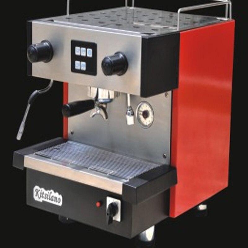 best single serve espresso makers