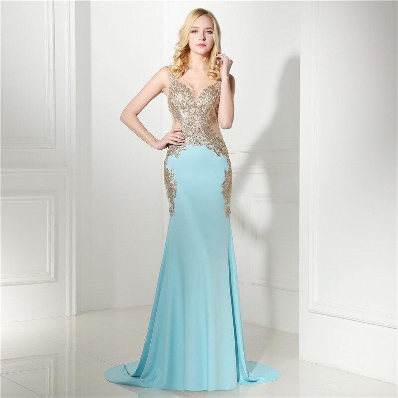 Erfreut Powder Blue Prom Kleider Ideen - Brautkleider Ideen ...