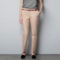 новый отличное качество, дамы Crash брюки, женщин брюки