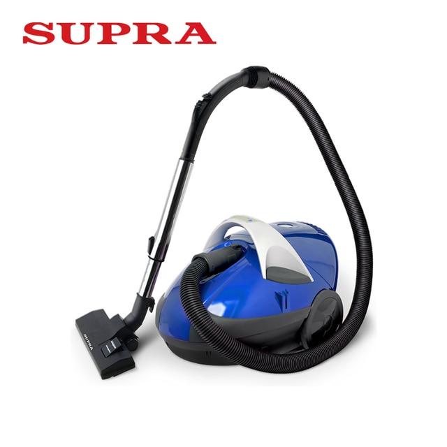 Пылесос  Supra VCS-2086 1800Вт