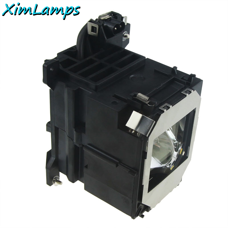 Factory Quality Replacement Projector Lamp with Housing ELPLP28 for Epson EMP TW200H EMP TW500 PowerLite 200 PowerLite 200+