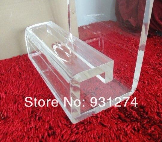 Acrylic console table-04.jpg