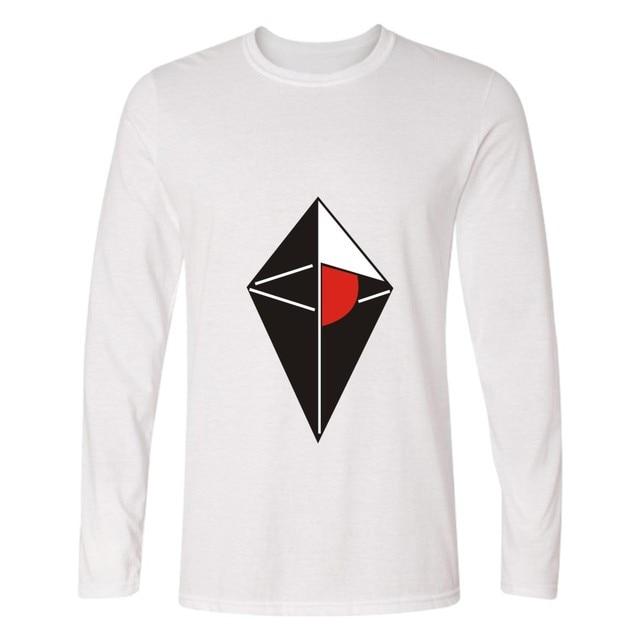 NO MAN'S SKY Men's T-Shirt