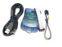 бесплатная доставка, режима АВР исп с USB programmer совместимость с микроконтроллерами Atmel stk500