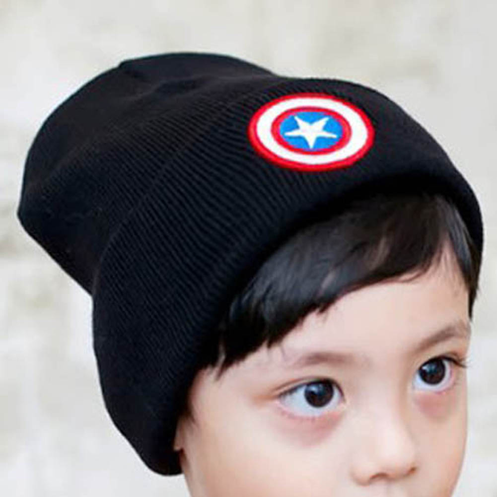 Buy newborn captain hat and get free shipping on AliExpress.com 3d7f2eae67c