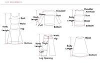 лето девочки распечатать выберите дизайн футболки женщины в Непале cart - рукав свободного покроя Troy рубашки хлопок время дорогой v37p31