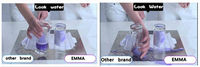 дешевой цене салфетки для sanitry 8 шт из ночного и 30 шт. лайнеров менструального колодки / бесплатная доставка