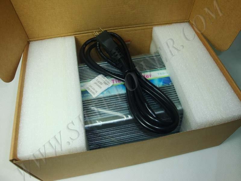 200 Вт Сетка Tie Солнечной Инвертор для дома Применение/10,8 V-28 V до 190 V-250 V/солнечный Мощность инвертор для продажи