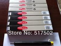 Бесплатная доставка великая китайская стена h5 haval h6 4d 20 дизель инжектор