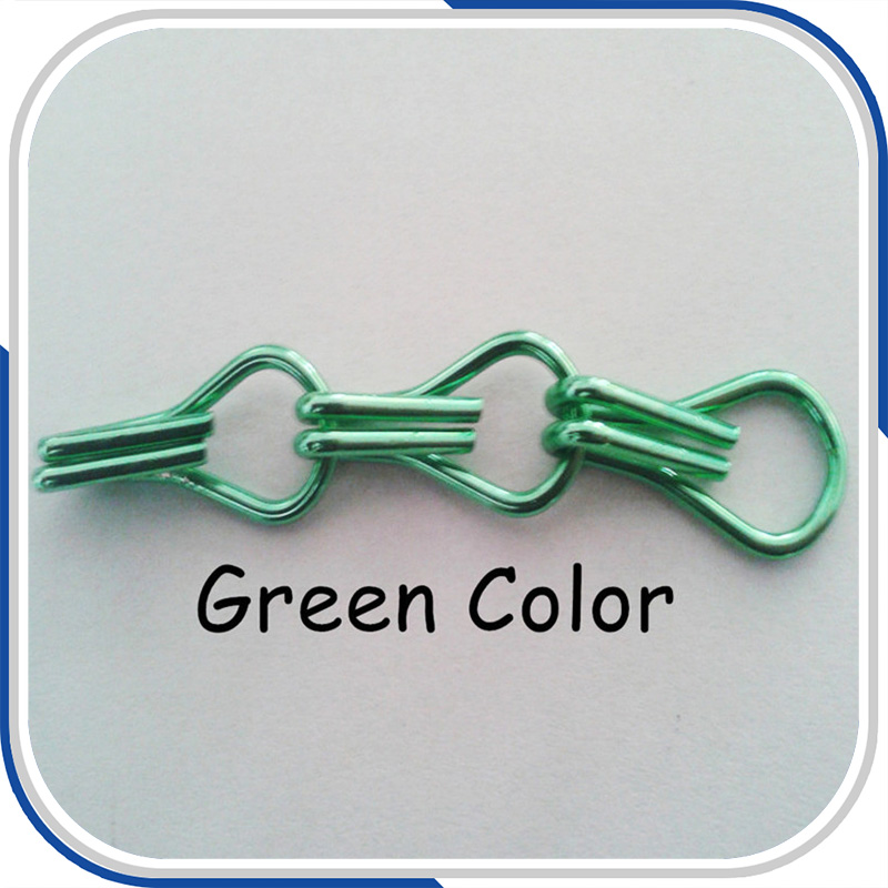 Heavy Duty Aluminium Fly Insect Bug Door Curtain Blind Screen Chain Link Silver And Green In Window Screens From Home Garden On Aliexpress