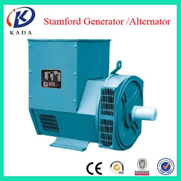 Дизельный генератор Kd184j 34KW /34kva Stamford