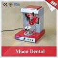 Dental Lab Equipamentos EM-DC2 Die Unidade de Separação Da Máquina com Sistema de Iluminação Embutida para o Corte de Modelos Odontológicos em Laboratórios Dentários