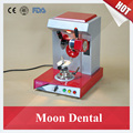 Dental Lab Equipment Machine EM-DC2 Die Separating Unit with Built-in Lighting System for Cutting Dental Models in Dental Labs