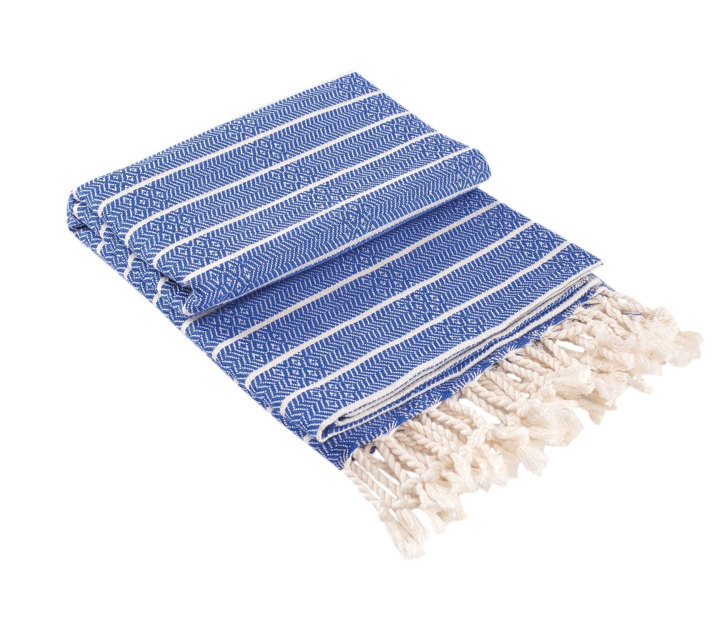 Bamboo Sauna Towels: Bamboo Turkish Towel Peshtemal Turkish Cotton Fouta Beach