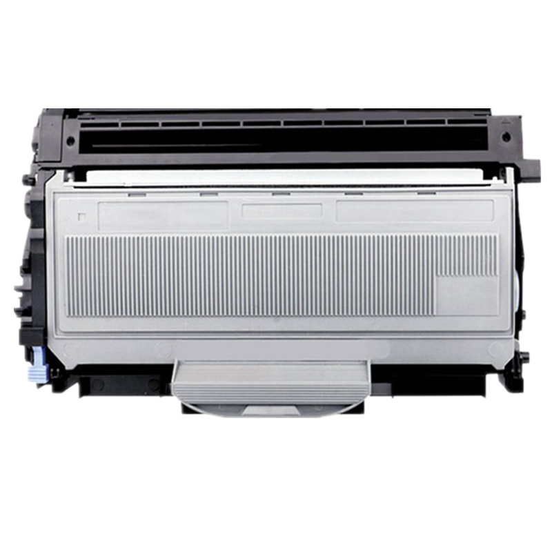 One Set DR360 Drum Unit And TN360 Toner Cartridge Compatible With Brother DCP 7030 DCP 7040 HL 2140 HL 2150N HL 2170 MFC 7340