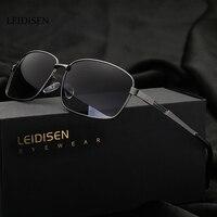 2017 Popular Men Polarized Military Sunglasses Best UV Sunglasses For Police Driving Super Cool Anti Glare