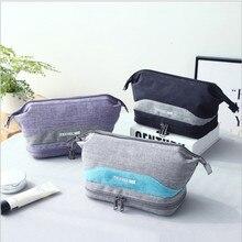 Waterproof Wash Bag Storage Bag for sale sale bag