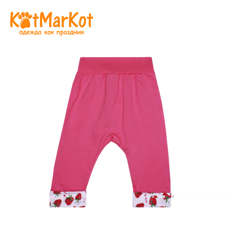 Pantie Kotmarkot 5952 children clothing cotton for baby girls kid clothes available from 10 11 kotmarkot baby girls footiessheep white 6255