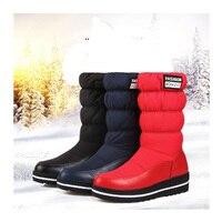 Factory Direct Sale Boots Female Short Winter Warm New Versatile Children Winter snow fashion faux fur boots winter warm shoes