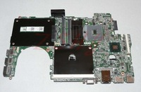 Para DELL Series Laptop Motherboard CN-08YFGW M4600 08 08YFGW QM67 DDR3 PGA989