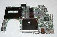 Voor DELL M4600 Serie Laptop Moederbord CN-08YFGW 08 YFGW QM67 DDR3 PGA989