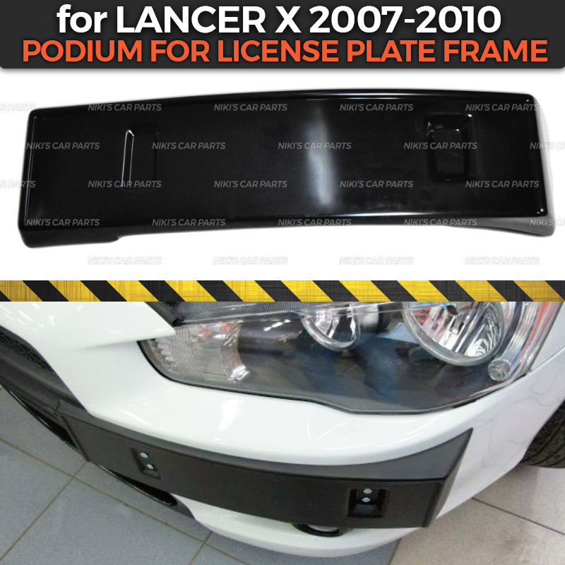 best top 10 lancer bumper kits list and get free shipping
