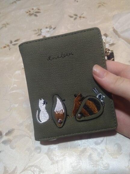 мужчины портмоне; женщины бумажник; портмоне для женщин;