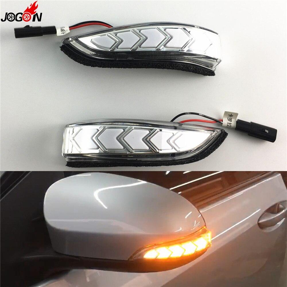 2x Toyota MR2 MK1 Genuine Osram Original Side Light Parking Beam Lamp Bulbs