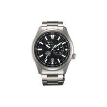 Наручные часы Orient ET0N001B мужские механические с автоподзаводом