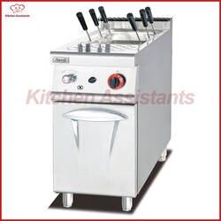 Eh778c Электрический паста Плита с шкаф питания оборудования