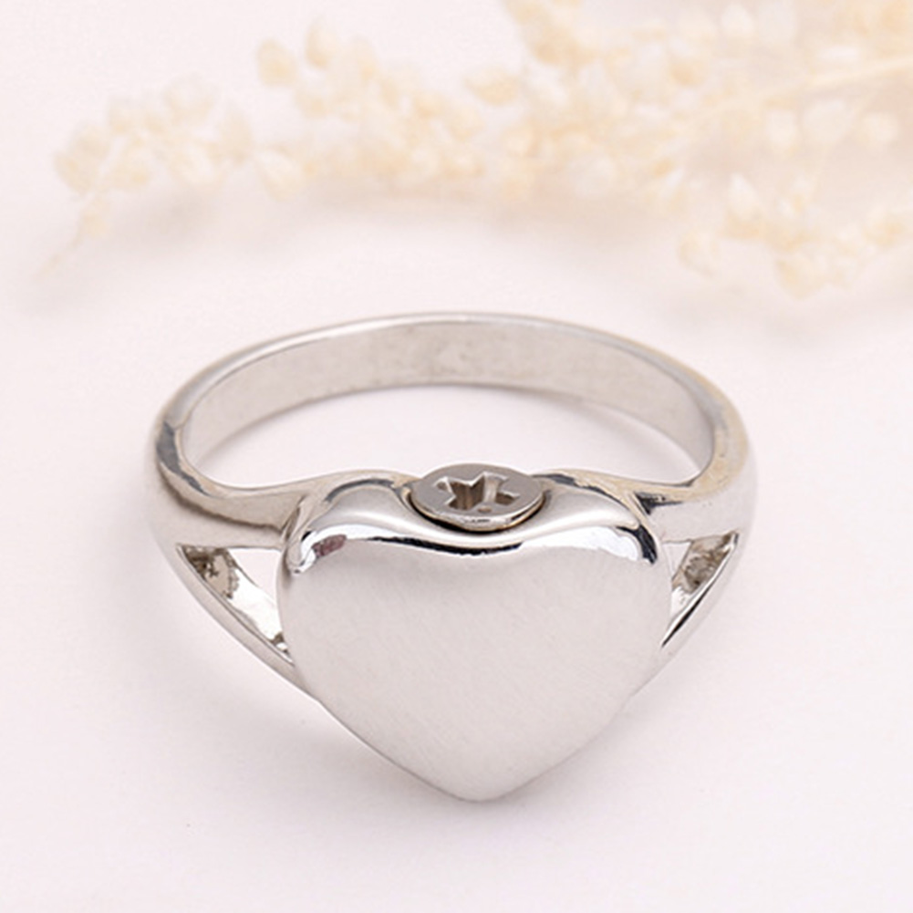 il cremation listing zoom silver feather ring rings jewelry fullxfull