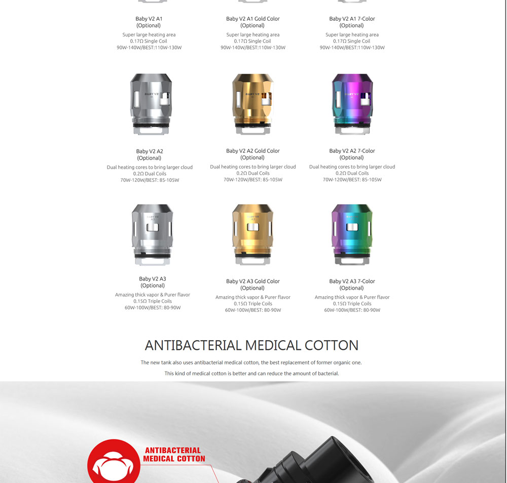 Mag-Grip-Kit---SMOK®-Innovation-keeps-changing-the_11