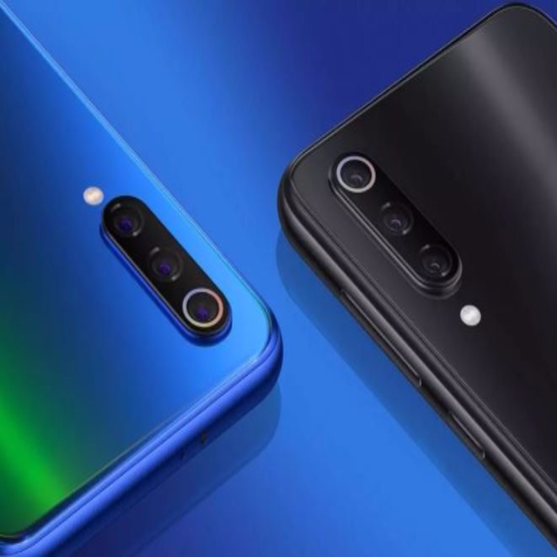 Image 3 - Global Version Xiaomi Mi 9 SE 64GB ROM 6GB RAM (Official Rom) Mi9 SE 64gb-in Cellphones from Cellphones & Telecommunications