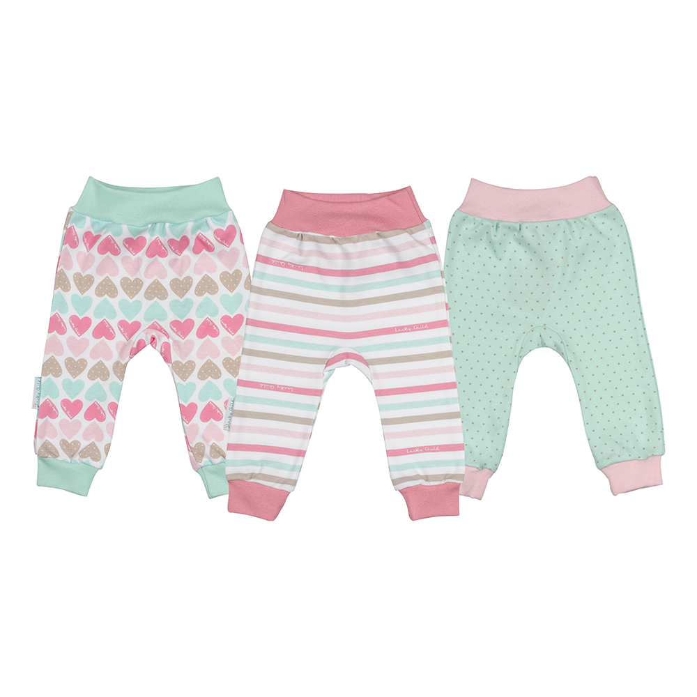 Pants Lucky Child for girls and boys 30-149 Leggings Hot Baby Children clothes trousers pants lucky child for girls and boys 24 14 leggings hot baby children clothes trousers